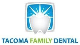 Tacoma Family Dental